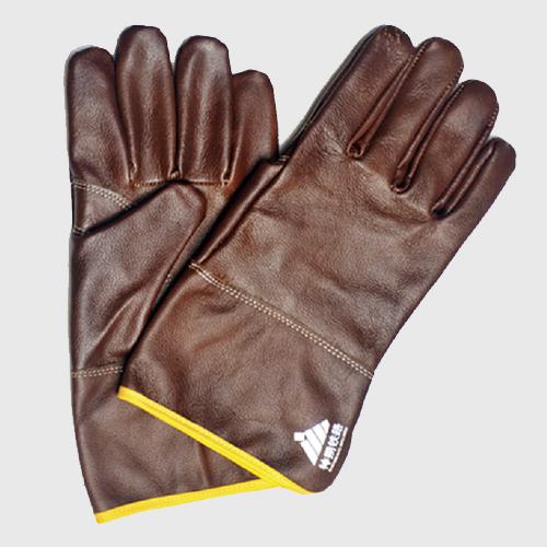 2013电焊手套