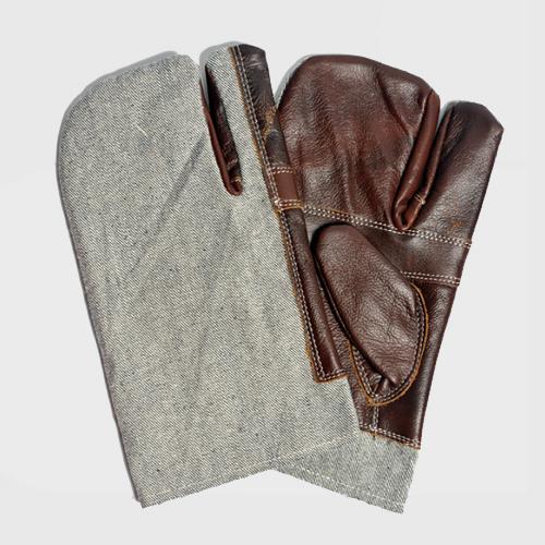 0916手套