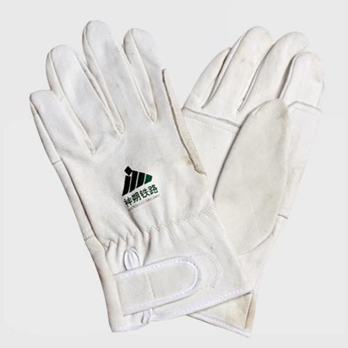 日本劳工手套